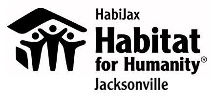 Habitat for Humanity of Jacksonville, Inc (HabiJax)