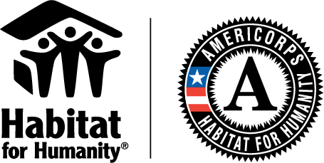 5 AmeriCorps Positions Open Now for 2021-2022!